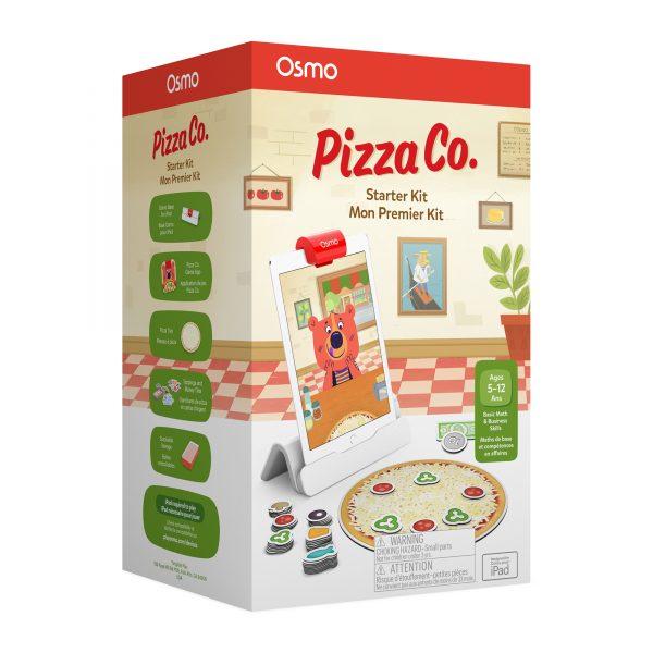 https___www.atlantistelecom.com_127967_pizza-co-starter-kit-osmo