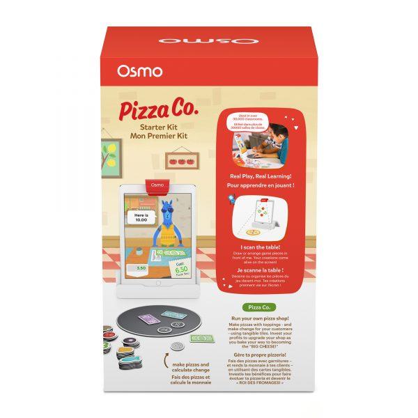 https___www.atlantistelecom.com_127969_pizza-co-starter-kit-osmo