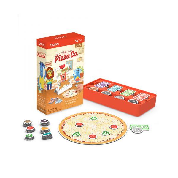 https___www.atlantistelecom.com_127979_juego-pizza-co-osmo