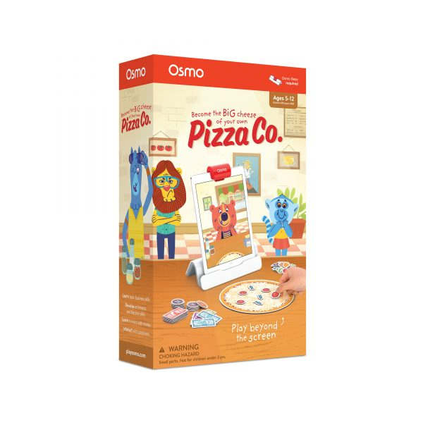 https___www.atlantistelecom.com_127980_juego-pizza-co-osmo