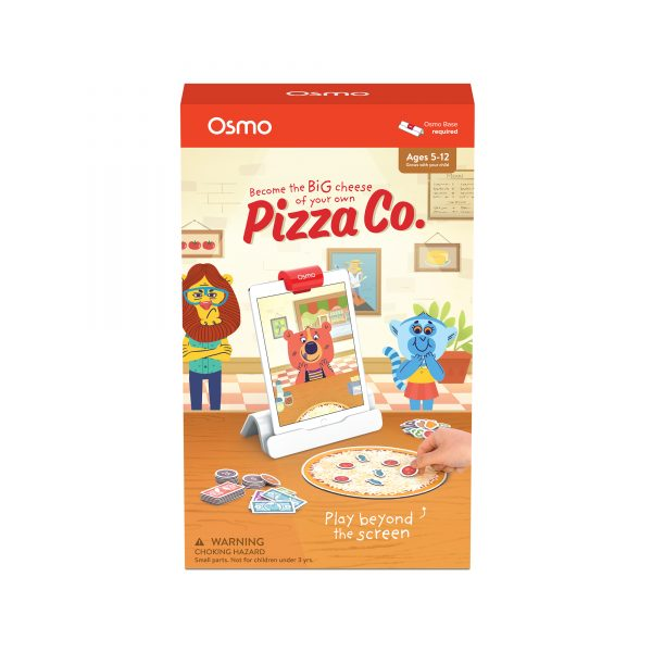 https___www.atlantistelecom.com_127982_juego-pizza-co-osmo