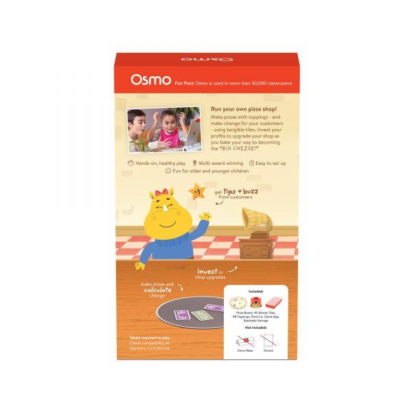 https___www.atlantistelecom.com_127983_juego-pizza-co-osmo