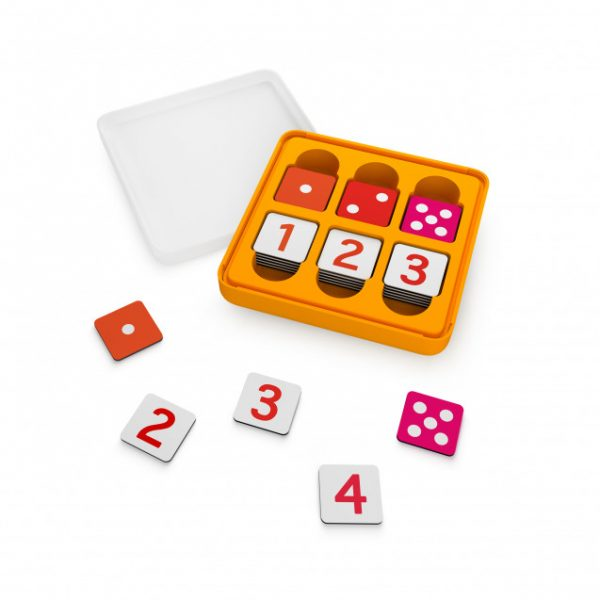numbers-osmo (1)