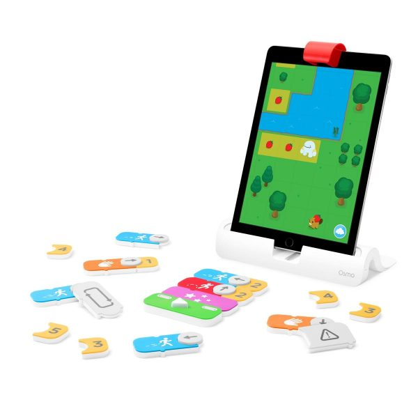 osmo-coding-accesorio-educativo-ipad-osmo-coding-game-kit-ipad-01