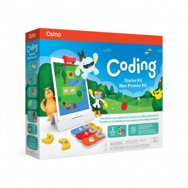 starter-kit-de-programacion-para-ipad-osmo (1)