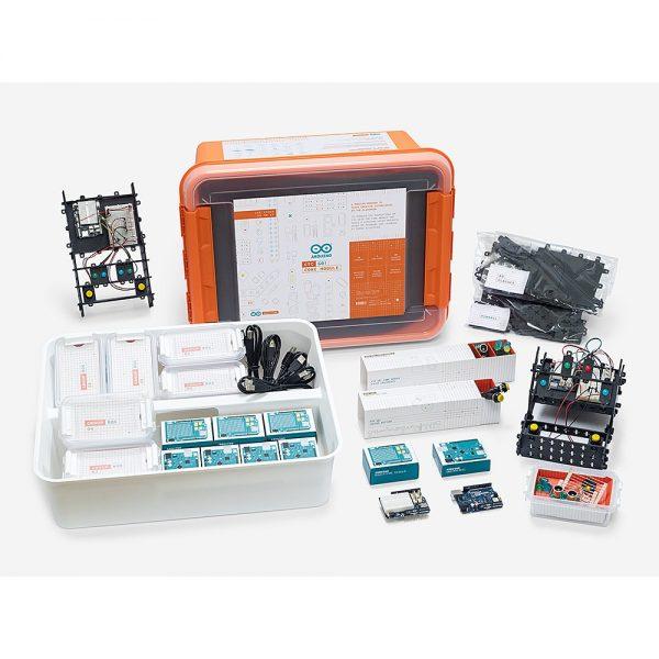 arduino-ctc-go-core-module (1)