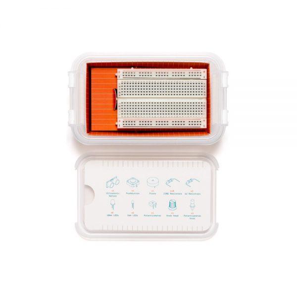 arduino-ctc-go-core-module (7)