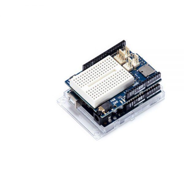 arduino-ctc-go-core-module (9)
