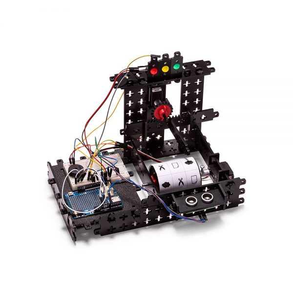 arduino-ctc-go-motions-expansion-pack (2)