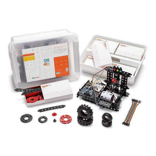 arduino-ctc-go-motions-expansion-pack (4)