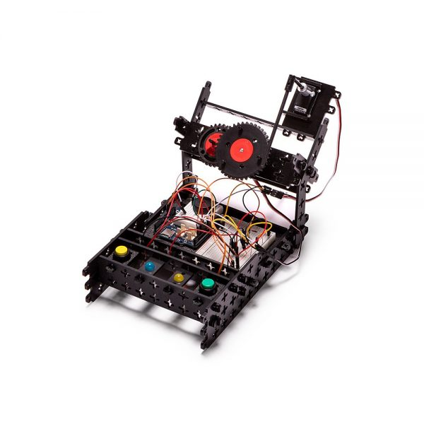 arduino-ctc-go-motions-expansion-pack (6)