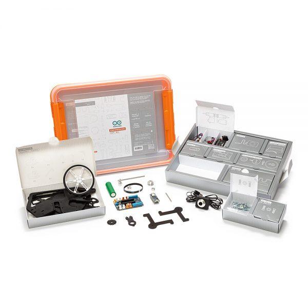 arduino-engineering-kit-rev2 (1)