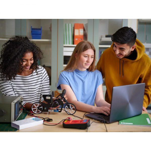 arduino-engineering-kit-rev2 (6)