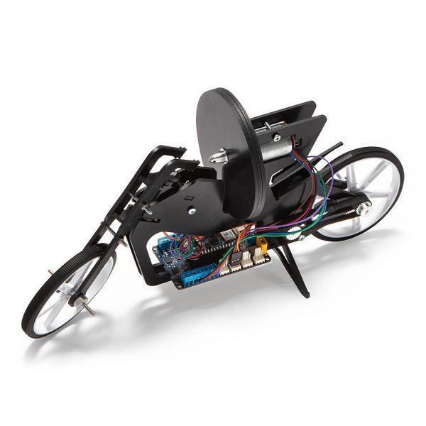 arduino-engineering-kit-rev2