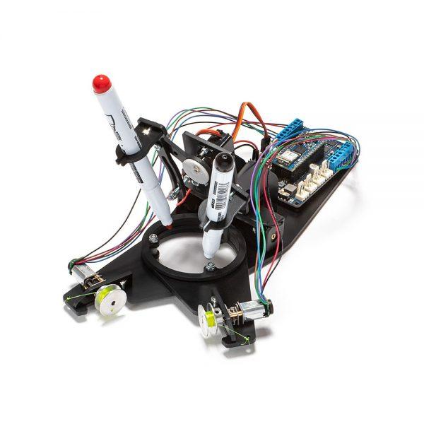 arduino-engineering-kit-rev2 (7)