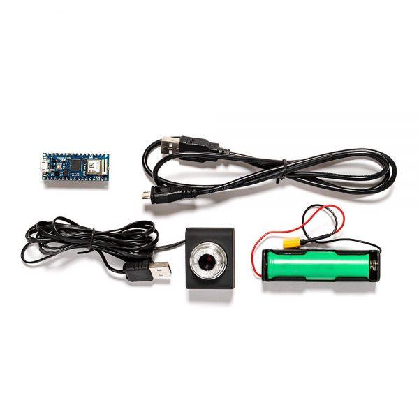 arduino-engineering-kit-rev2 (9)