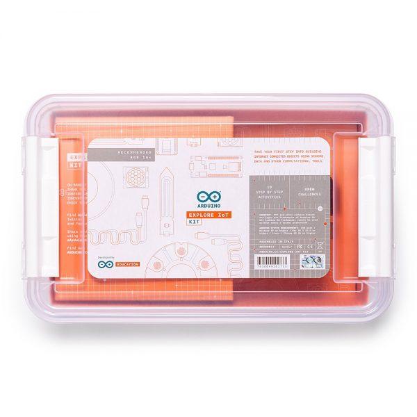 arduino-explore-iot-kit (1)