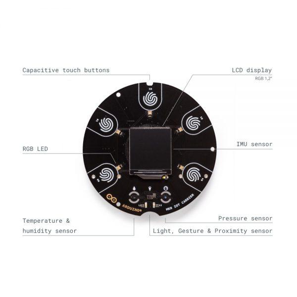 arduino-explore-iot-kit (4)