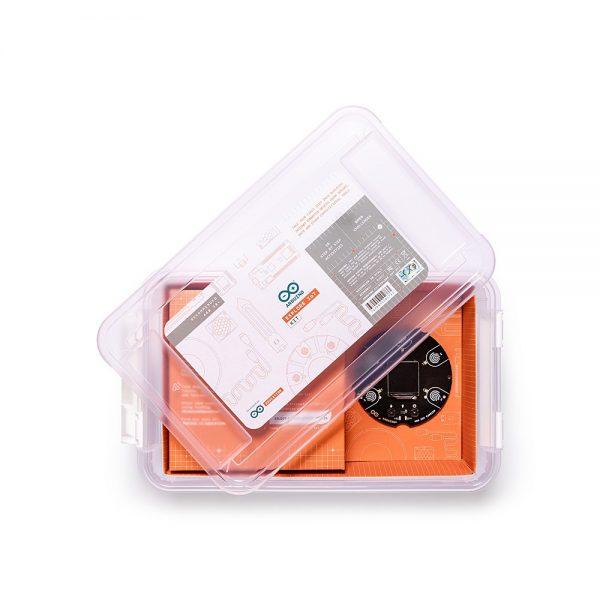 arduino-explore-iot-kit (7)