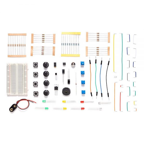 arduino-replacement-pack (1)