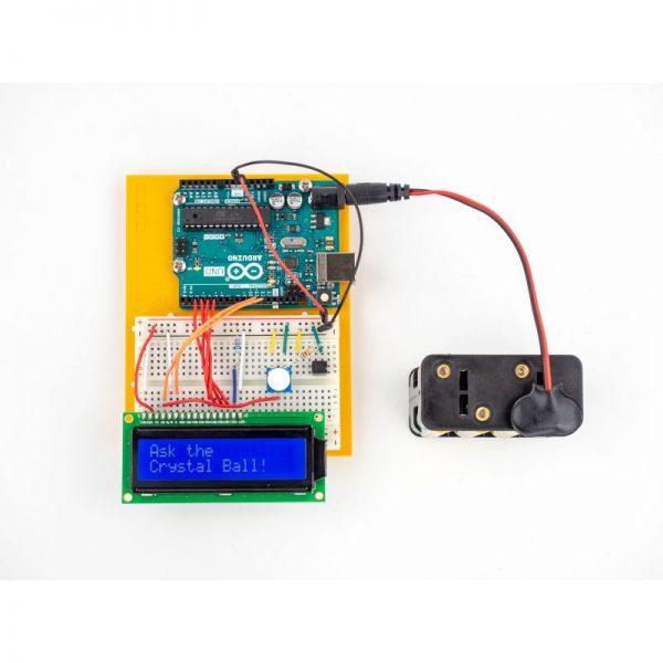 arduino-starter-kit-classroom-pack (1)