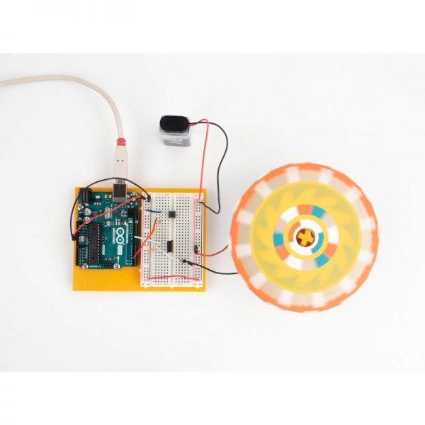 arduino-starter-kit-classroom-pack