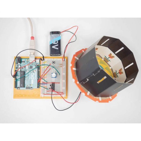 arduino-starter-kit-pack-aula (3)