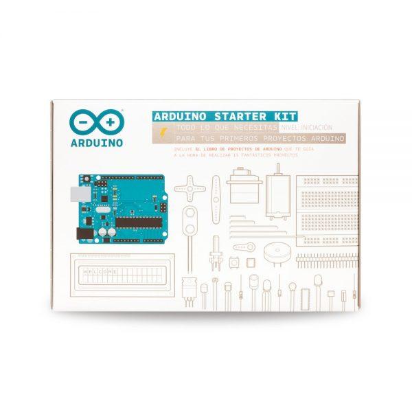 arduino-starter-kit-pack-aula (4)