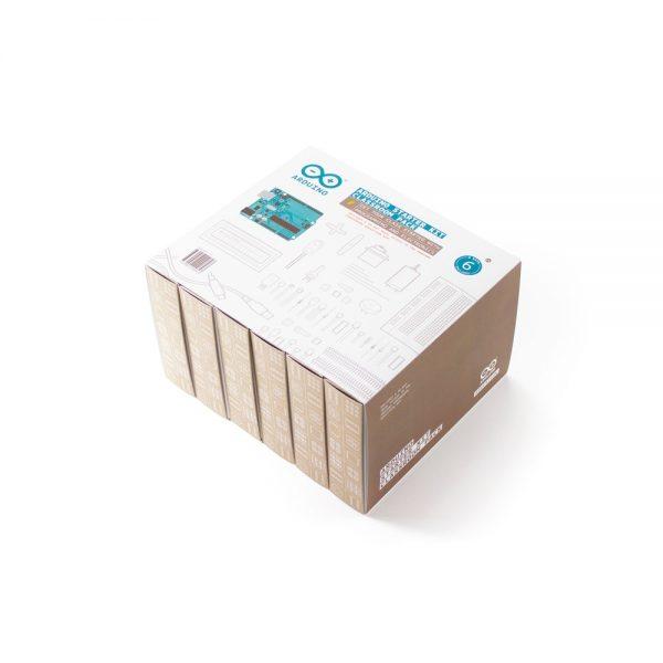 arduino-starter-kit-pack-aula