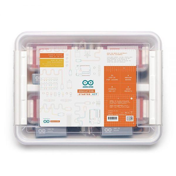 arduino-student-kit-pack-aula (1)