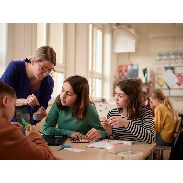 arduino-student-kit-pack-aula (2)
