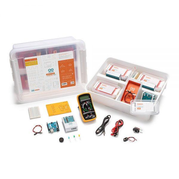 arduino-student-kit-pack-aula (3)