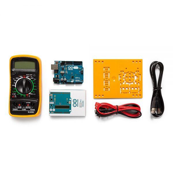 arduino-student-kit-pack-aula (5)