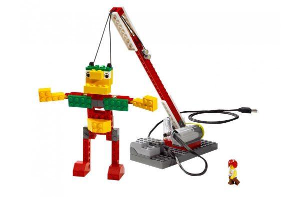 lego-education-wedo-1 (1)