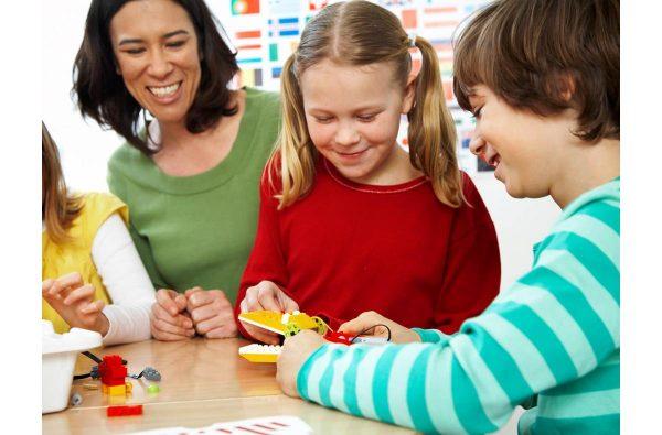 lego-education-wedo-1 (4)